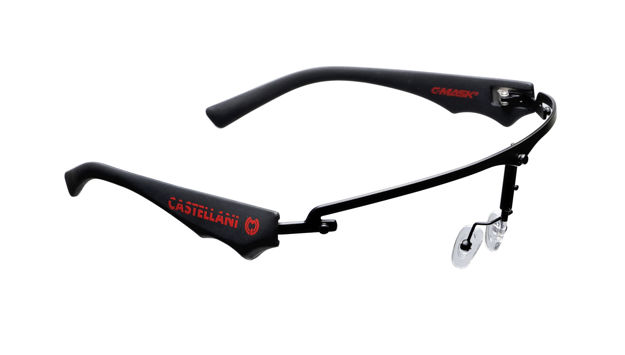 Picture of CASTELLANI CMASK II FRAME