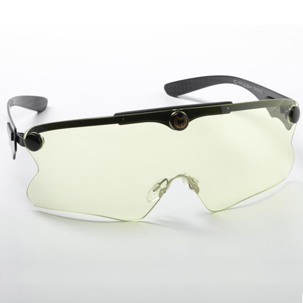 Picture of CASTELLANI CMASK PRO FRAME