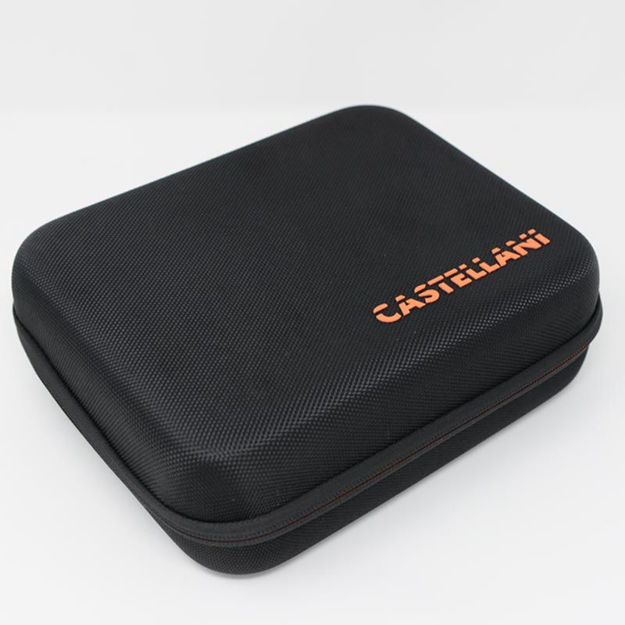 Picture of CASTELLANI CMASK PRO 6 LENS CASE