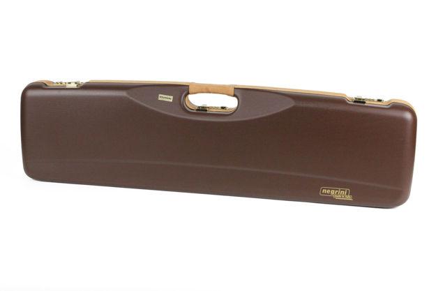 Picture of Negrini OU/SxS Deluxe 1602LX/4707