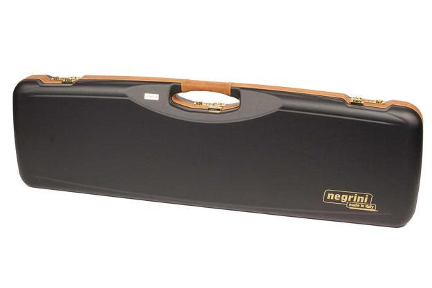 Picture of Negrini Deluxe O/U Combo 1654LX-2C/5465