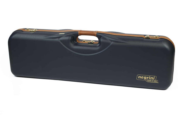 Picture of Negrini OU/SxS Deluxe Luggage 1646LX-LUG/5288