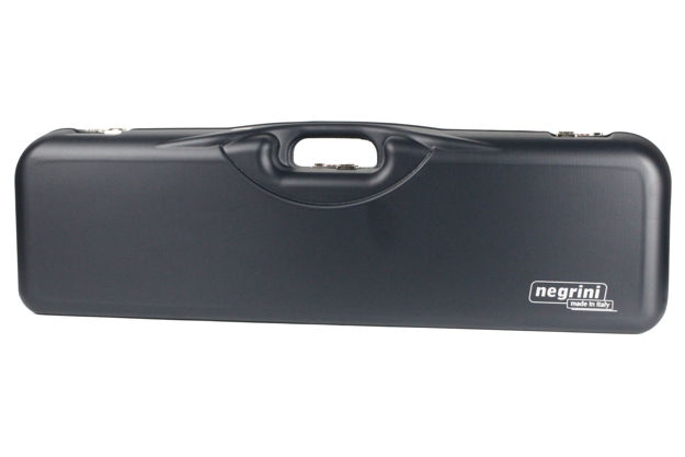 Picture of Negrini OU/SxS Two Shotgun 1646LR-2F/4980