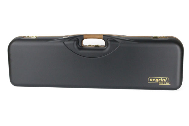 Picture of Negrini OU/SxS Deluxe Two Shotgun 1646LX-2F/4760