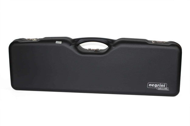 Picture of Negrini OU 2 Gun/4 Barrel 1671BLR/5678