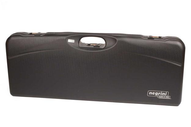 Picture of Negrini O/U 2 Barrel/Tube Set 1652LR-TUBE/5040