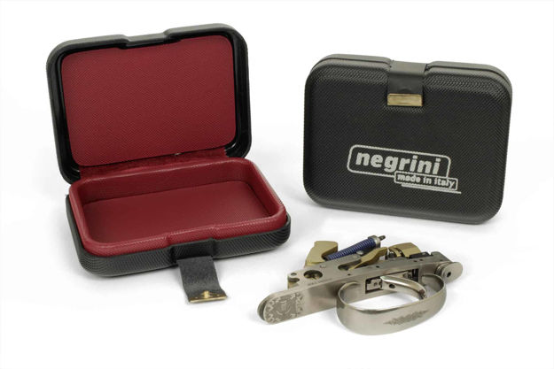 Picture of Negrini Trigger Group Case 5014/5012