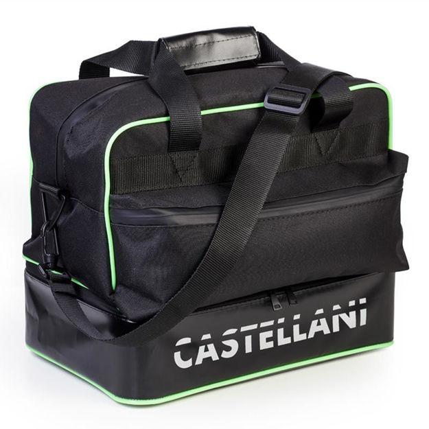 Picture of CASTELLANI SPORT BAG 239-010